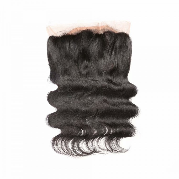 360 frontal and bundle deal