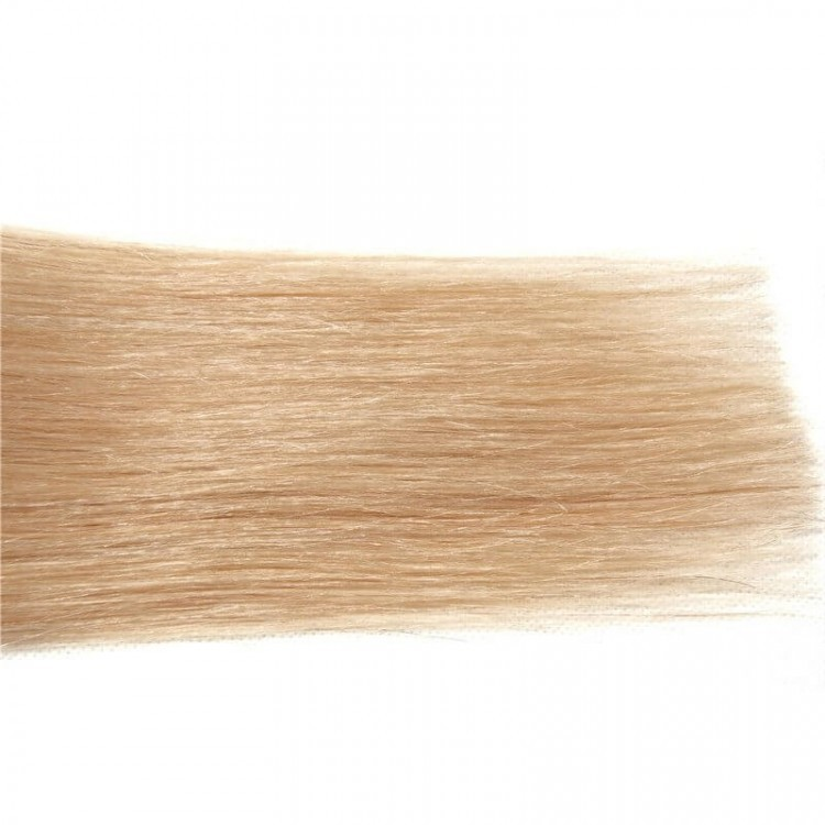 Straight Human Virgin Hair