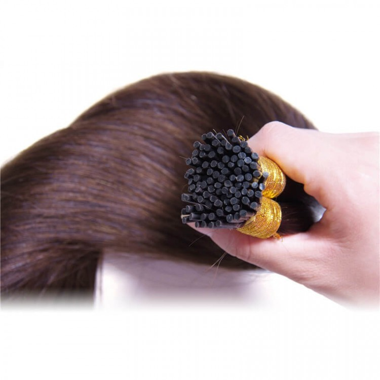 100g Hair Extension
