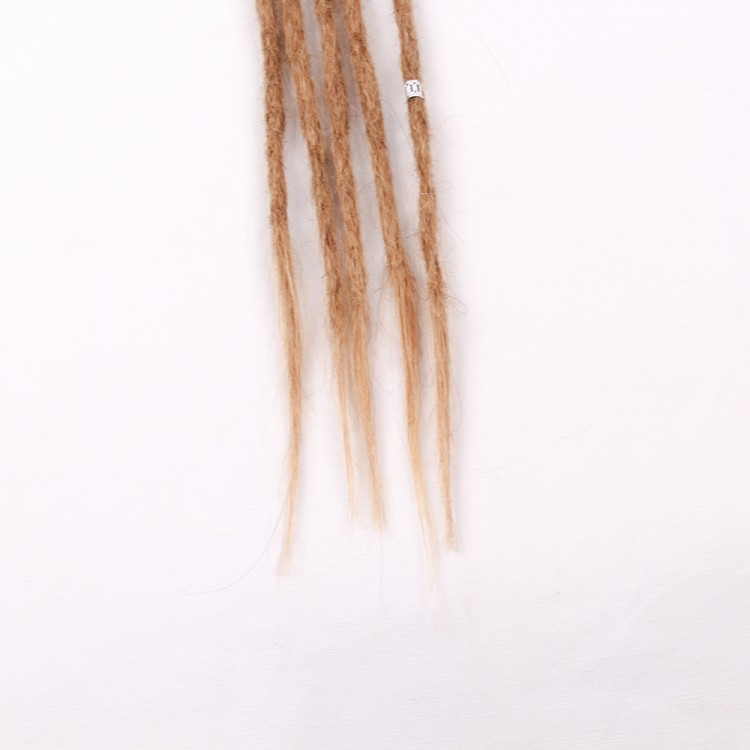 hair dreadlock extensions