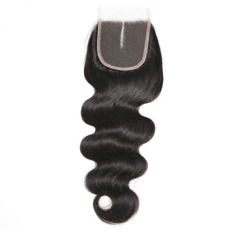 Indian remy body wave hairstyles