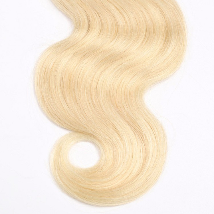 black to blonde ombre hair extensions