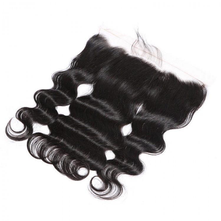 DSoar Hair Brazilian Lace Closure