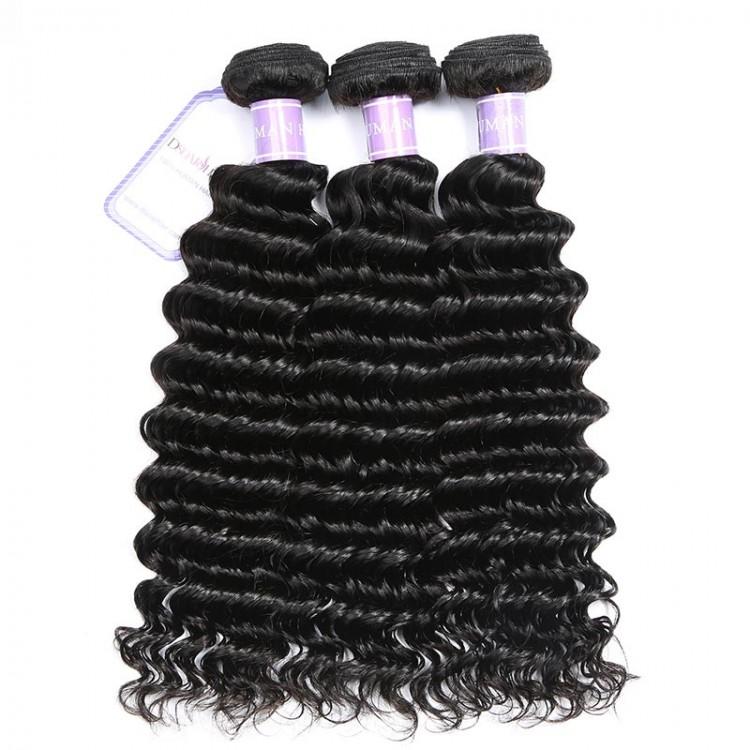 cheap hair bundles