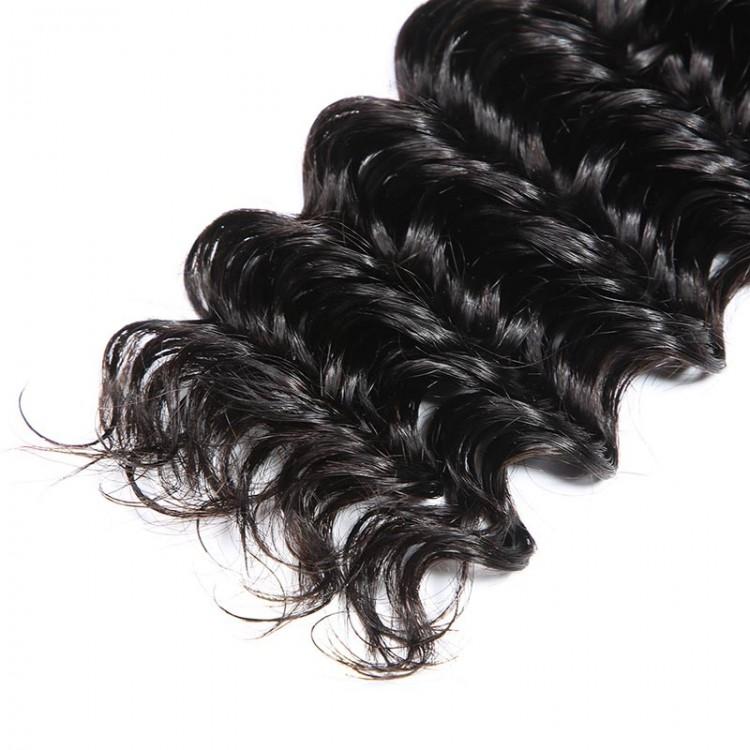 3 hair bundles
