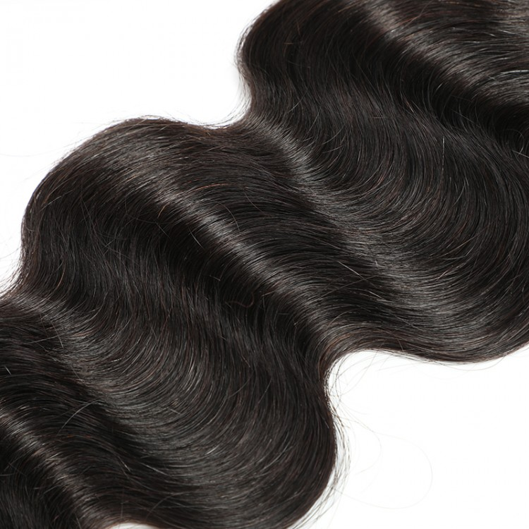 100% DSoar Hair Human Virgin Hair