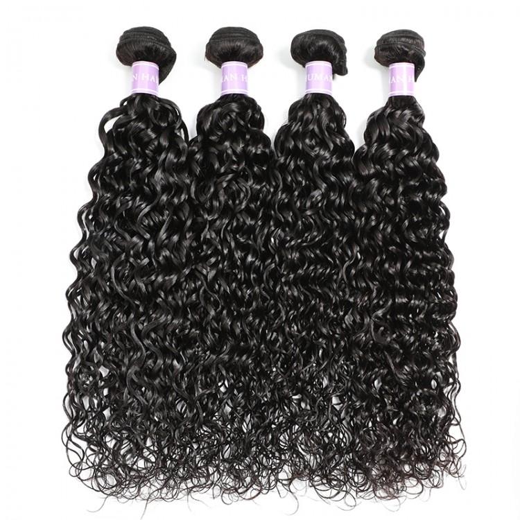 Hair Extensions Peruvian Hair