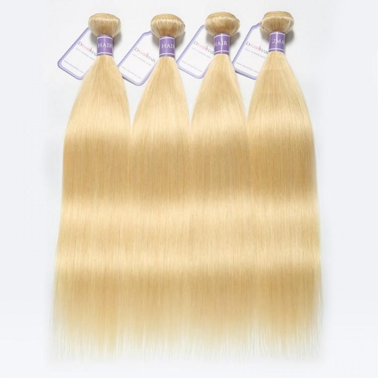 cheap Brazilian hair 4 bundles