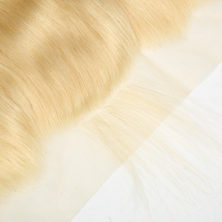 Malaysian remy hair