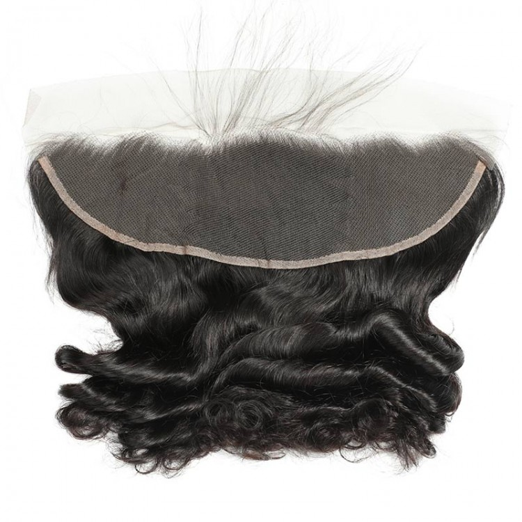 hair bundle deals with frontal