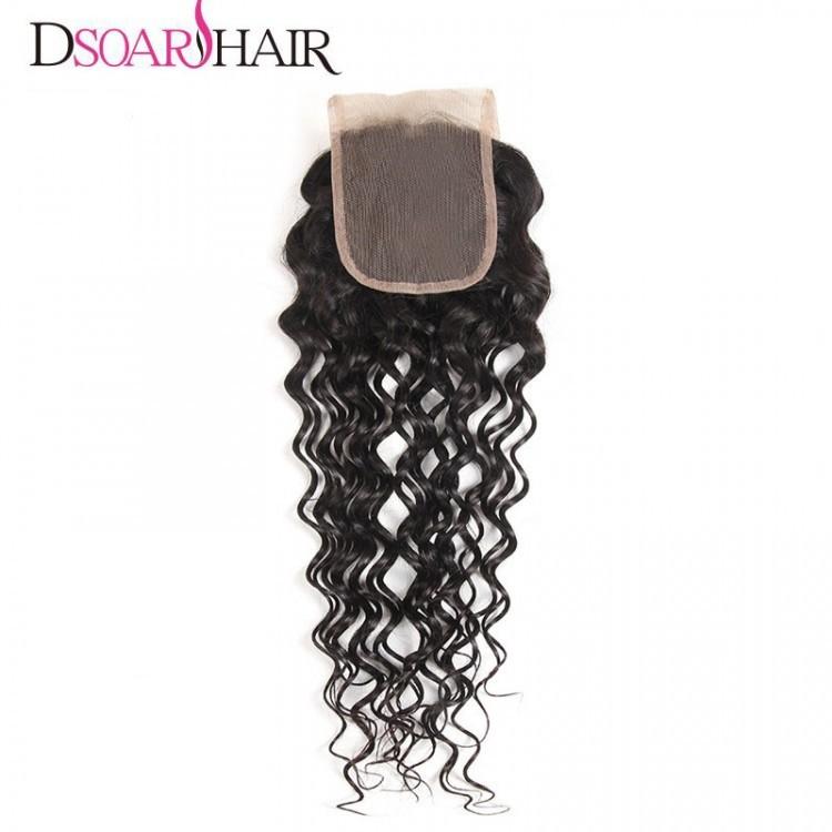 top quality virgin human hair
