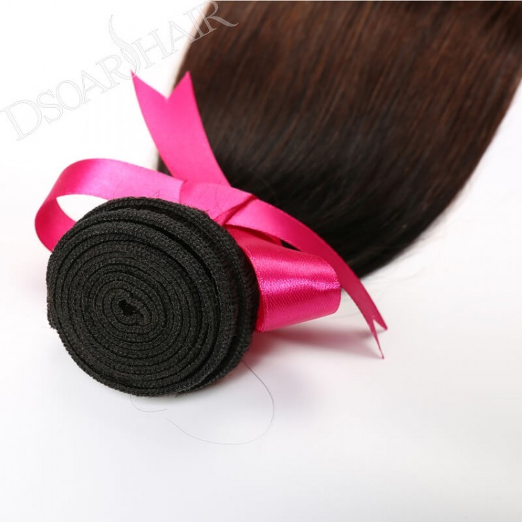 Body Wave Ombre Hair4