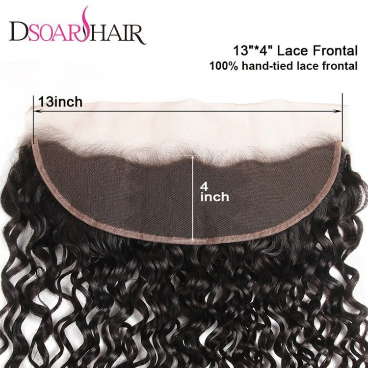 lace frontal with bundles