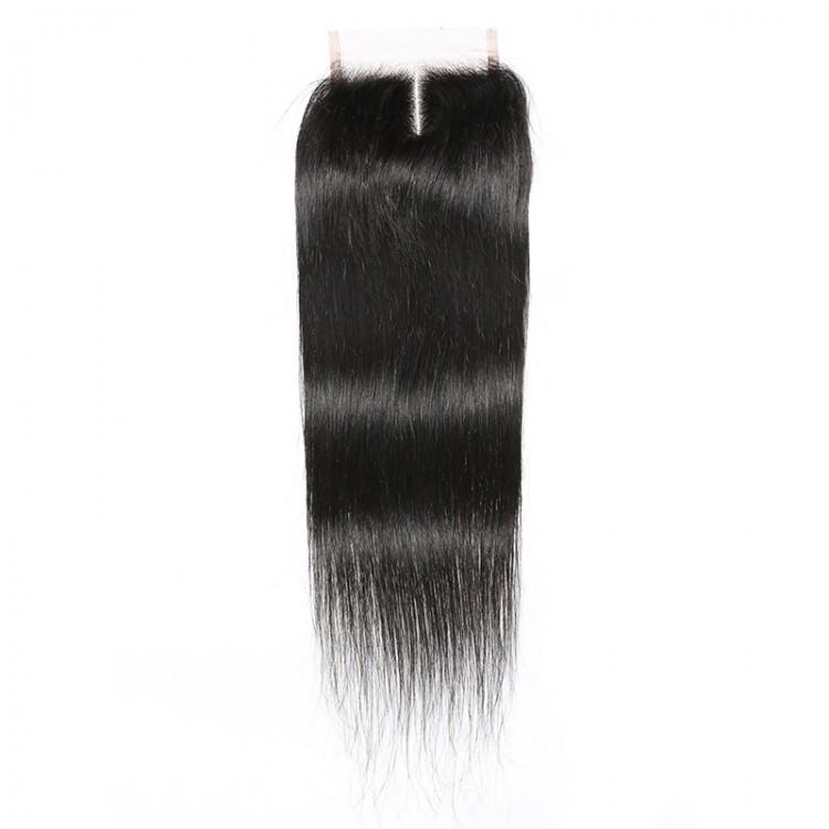 hair bundle deals