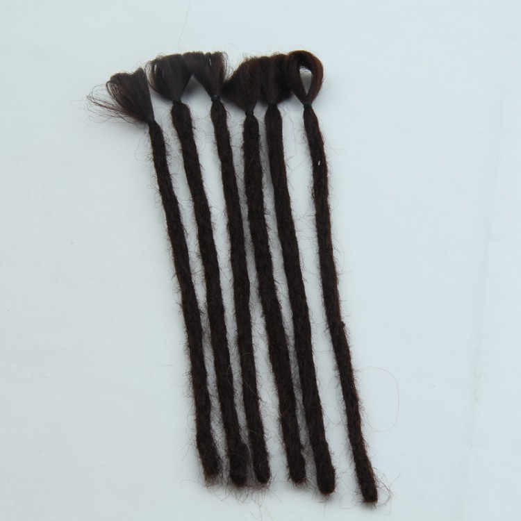 dreadlocks for men