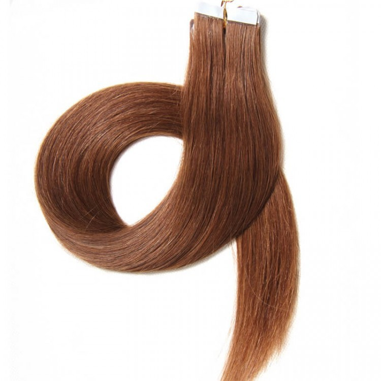 PU hair extension Hair