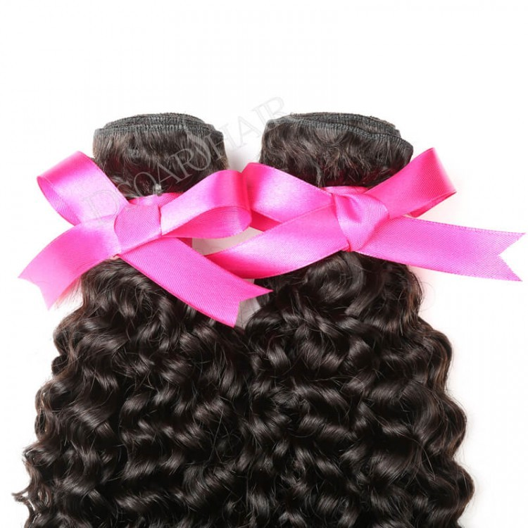 4 Bundles Peruvian Hair