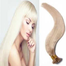 Peruvian Human Straight Hair
