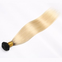 Ombre Body Wave T1B 613