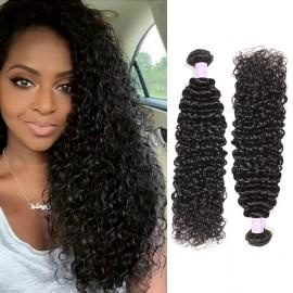 DSoar Hair Curly Hair