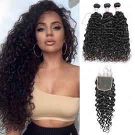 Best Sew In Weave Hairstyles Sew In Hair Extension Dsoar Hair Dsoar Hair