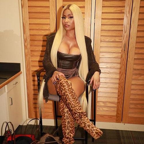 613 blonde t part wig