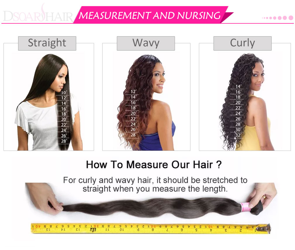 virgin remy deep wave 3bundles