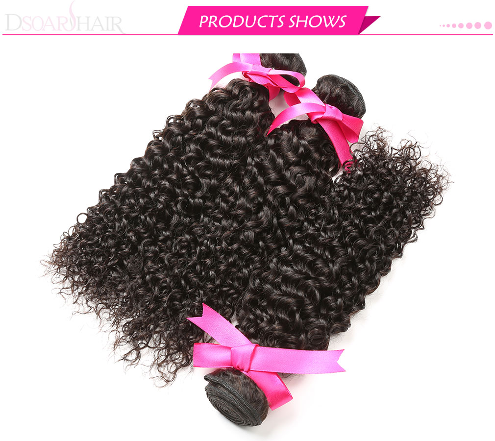 Malaysian virgin remy hair bundles