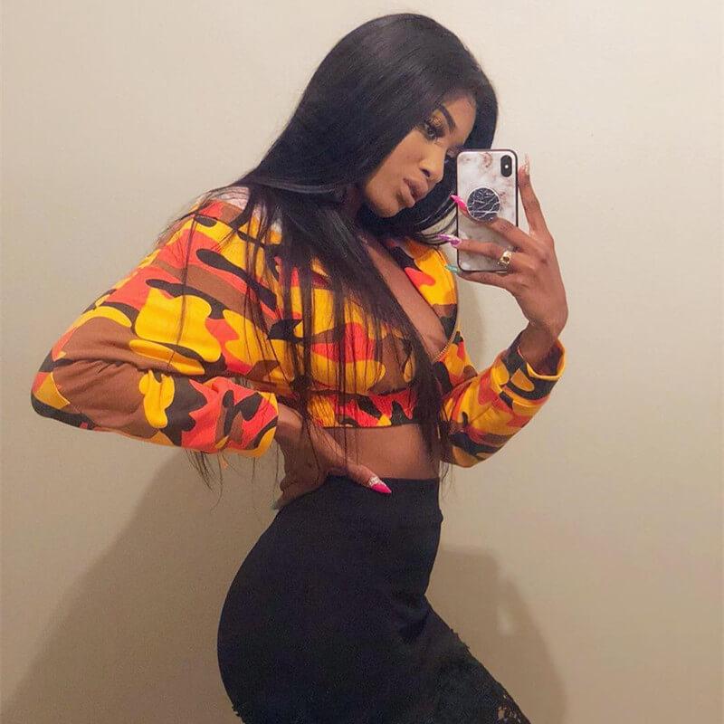 Peruvian Hair Closure With Bundles