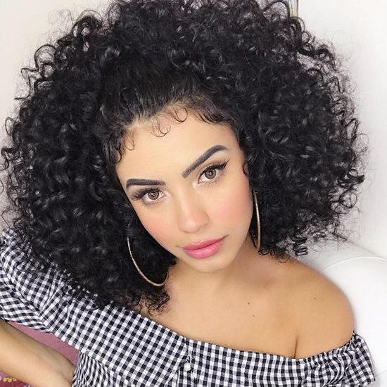 Best remy hair