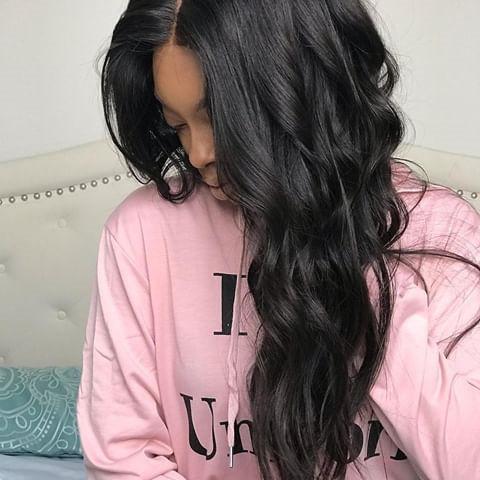 brazilian hair bundle