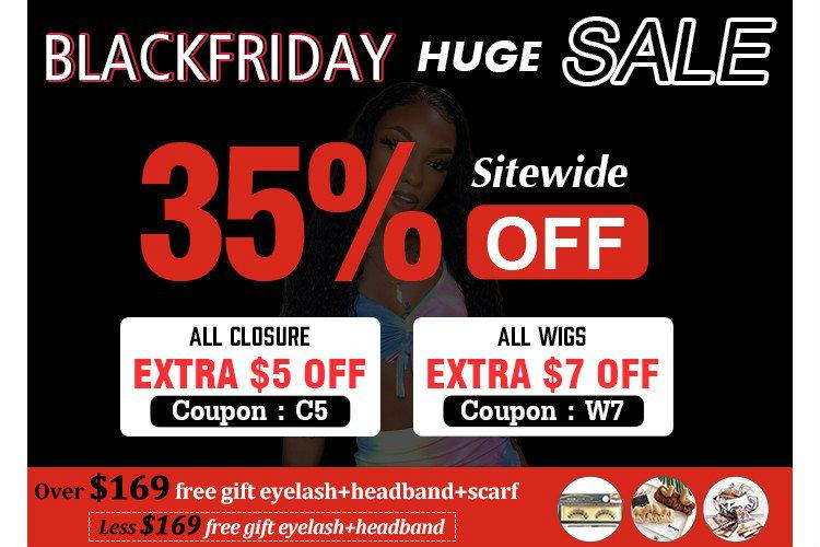 Dsoar Black Friday Huge Sale