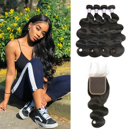 How To Keep Body Wave Hair Wavy Dsoar Hair