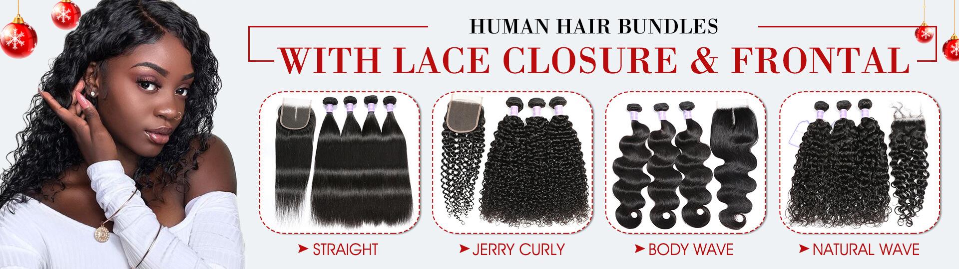 Kinky Straight Hair Big Sale Valentine's Day