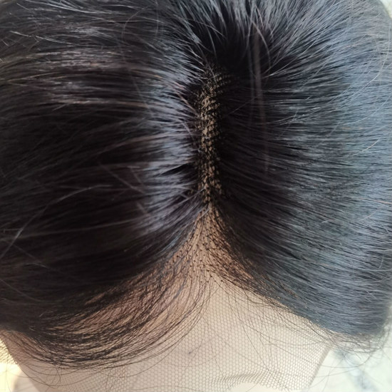 ordinary full lace wig
